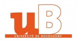 logo-ub[1]