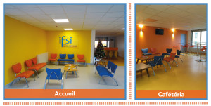 IFSl_LOCAUX_AccueilNoël